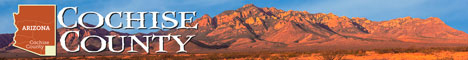 Cochise-County-Tourism-banner