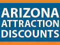Southern Arizona Attractions Alliance