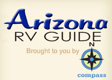 AZ RV Guide